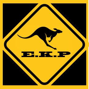 E.K.P