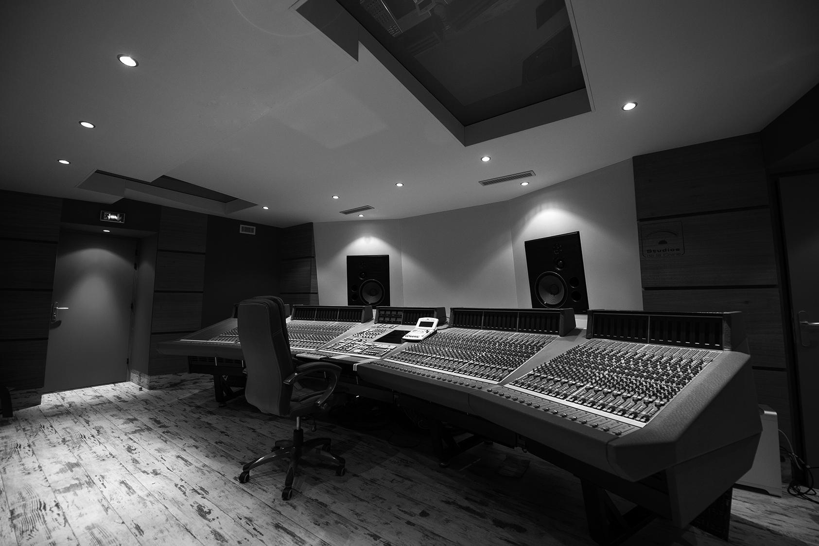 Studios-de-la-Chine